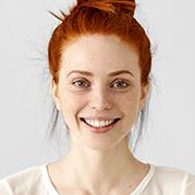 Allison Bjorkenrad